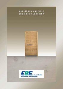 EBE-Holzhaustür-Kowa-1_katalog