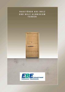 EBE-Holzhaustür-Kowa-farben_katalog